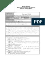 Universidad Complutense de Madrid-Programa2007-2008