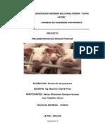 Proyecto de Porcinos Imprimir.....