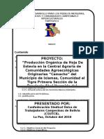 proyecto oficial entregado 25 de junio ok.docx
