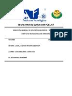 RESUMEN_DE_LEGISLACION_EN_MATERIA_ELECTR.docx