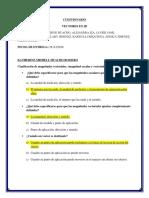 CUESTIONARIO-GRUPO2 (2)