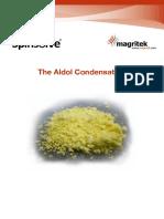Aldol_Condensation_web.pdf