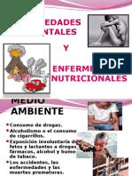 7enfermedadesambientalesynutricionales-121204113033-phpapp01.pptx