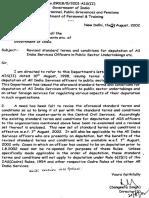 29018_5_2001-AIS(II)