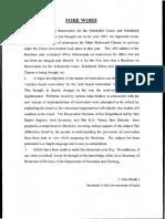 01 Foreword.pdf