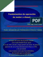 - Fundamentos de Motores Diesel-1.Ppt