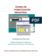 practicascursoautomatiza2002.pdf