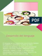 7. lenguaje.pptx