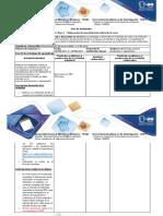 Paso1. Elaboración de Una Historieta Referente Al Curso - Guía de Actividades y Rúbrica de Evaluación (1)