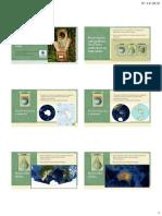4 Cartografia Proyecciones Escalas 2015