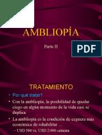 ambliopiatratamiento-160608204240