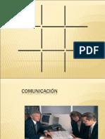 La Comunicacion (1)