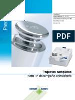 Pesas de Calibración.pdf
