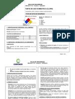 HSHipoclorito201685121119.pdf