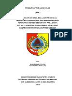 SAINS.pdf