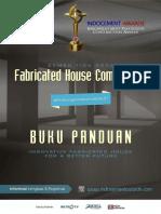 buku_panduan_FHC_2016.pdf