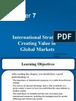 strategy.6th Batch.fin 1.Ch 7.Final.(Dess 7)International Strategy