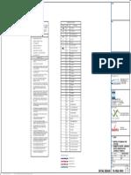 76-10526-W001-RA.pdf