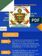 exposicion del internado.pptx