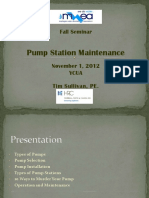 MWEA Pump Station Maintenance 10-25-12.pdf