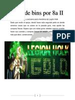 Guia por 8a II.pdf