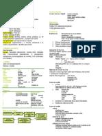 Curso Dr. Huitron Endocrinologia.doc