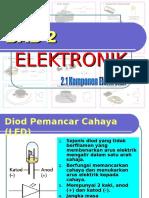 bab2-1komponenelektronikT2