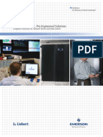 Liebert Pre-Engineered Solutions SL-11345-R11-07-web.pdf