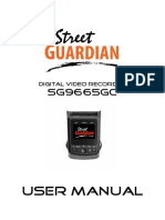 SG9665GC_User_Manual.pdf