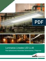 3.0 LL48 Brochure(Spanish)