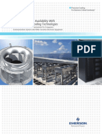 Liebert precision cooling.pdf