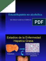 9 de Junio Dr. Diego García