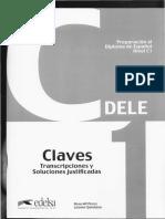 preparacion al dele c1 claves.pdf