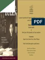 Tarjeta Virtual de Zulen