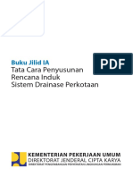 buku_jilid_1_tata_cara_perencanaan_drainase.pdf