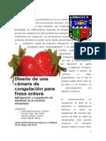 51955947-Diseno-de-una-camara-de-congelacion-para-fresa-entera-nuevo.docx