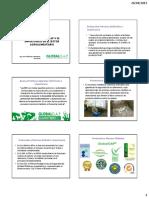 PPT-GLOBALGAP.pdf