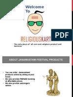 Janmashtami Special Products, Janmashtami Puja Items, Janmashtami puja samagri