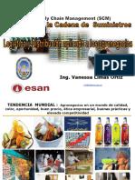 LOGISTICA Y DISTRIBUCION EN LOS AGRONEGOCIOS.pdf