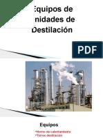 3.1.- Equipos Destilacion (1)