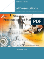 Technical-Presentations-Book-1-Strategy-Preparation-and-Planning.pdf
