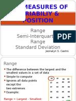 jona -standard deviation.ppt