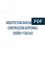Arquitectura_bioclimatica_y_construccion_sostenible.pdf