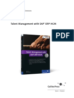 sappress_talent_management_with_sap_erp_hcm.pdf