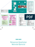 Buku Saku Pelayanan Kesehatan Neonatal Esensial.pdf