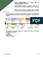 bloqe 3 historia.pdf