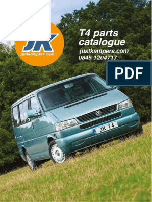 VW Transporter T4 2.5 TDI Bosch Heater Glow Plug X 5 1995-2003 AJT ACV AHY AUF