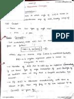 AC-4unit.pdf