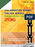 329206857-Kalimantan-Barat-Dalam-Angka-2016-pdf.pdf