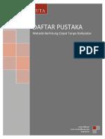 DAFTAR-PUSTAKA.pdf